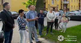 Marcin Ilski przedstawił swój program - VIDEO
