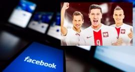 Groźny wirus na facebooku - nie daj się nabrać