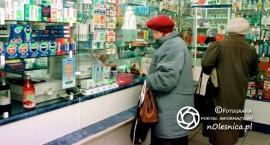 Seniorzy dostaną leki za darmo - VIDEO