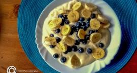 Jak możesz zdrowo się odżywiać