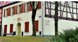 Wykład w Oleśnickim Domu Spotkań z Historią