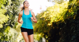 Lubisz biegać? Koniecznie to przeczytaj
