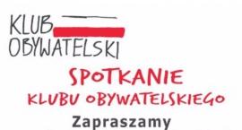 Oleśnicki Klub Obywatelski