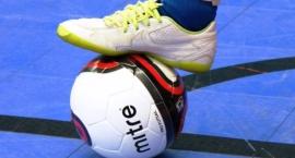 Futsal w Oleśnicy