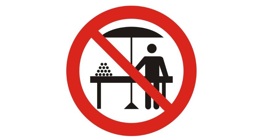 Wydarzenia, Grupa popiera zakaz handlu niedzielę - zdjęcie, fotografia