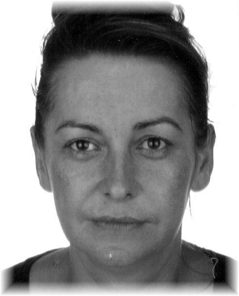 Zaginieni i Poszukiwani, Zaginęła letnia kobieta - zdjęcie, fotografia