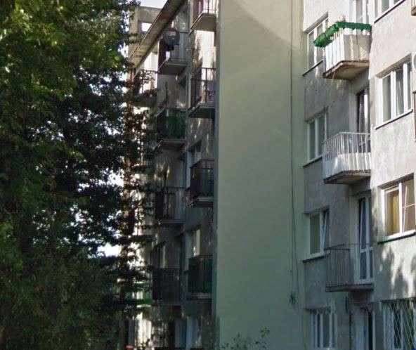 24wroclaw, Pijany amator wspinaczek włamał mieszkania piętrze wchodził przez balkony - zdjęcie, fotografia