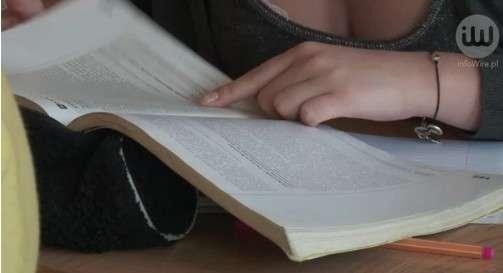 24wroclaw, nauka tydzień przed maturą przyniesie efekty - zdjęcie, fotografia