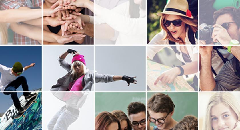 Edukacja, Chcieć móc! Uczniowie Dolnego Śląska zdobywają pieniądze realizację swoich projektów - zdjęcie, fotografia