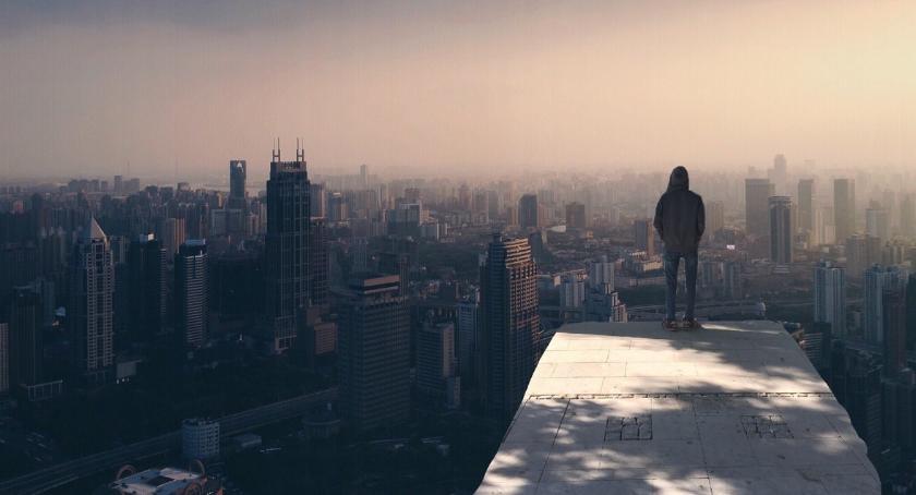 Zdrowie, powietrza Wrocławiu gdzie sprawdzać aktualne pomiarowe - zdjęcie, fotografia