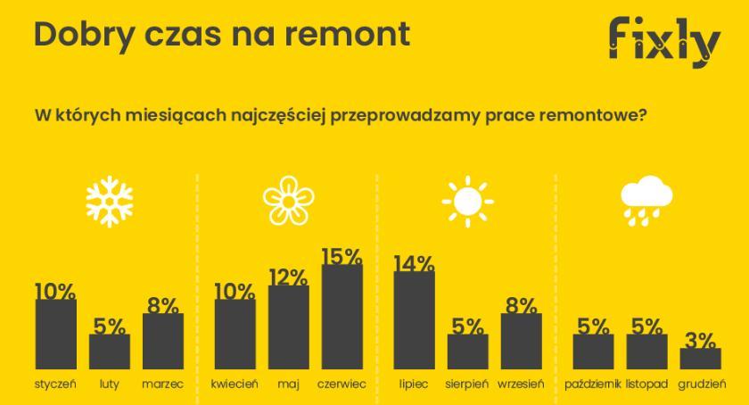 Społeczeństwo, Dolnoślązacy remontują potęgę - zdjęcie, fotografia
