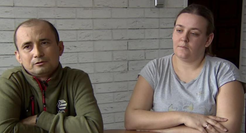 Zdrowie, wymieniły nerkami Krzyżowy przeszczep Wrocławiu - zdjęcie, fotografia
