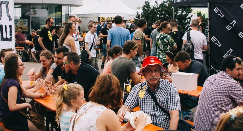 Event, WROCŁAWSKI FESTIWAL DOBREGO - zdjęcie, fotografia