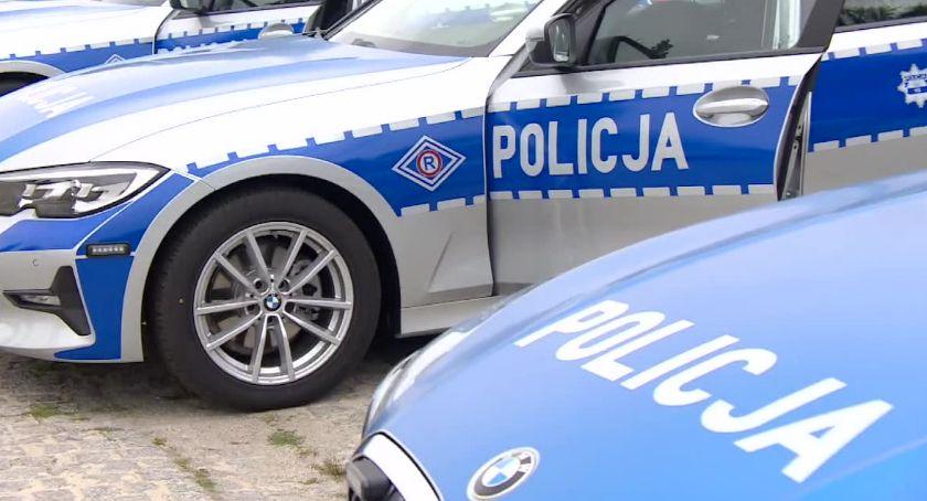 Policja - Komunikaty, Speed dolnośląskich drogach policji - zdjęcie, fotografia