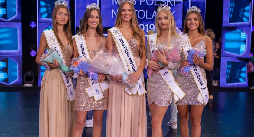 Wydarzenia, Rokus TOP10 Polski Nastolatek 2019! - zdjęcie, fotografia