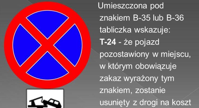 Miasto, Uwaga Kierowcy Wrocławski Niepodległości zmiany organizacji ruchu - zdjęcie, fotografia