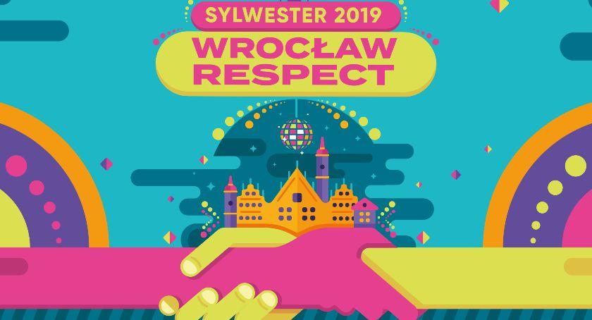 Event, Sylwester Wrocławiu - zdjęcie, fotografia