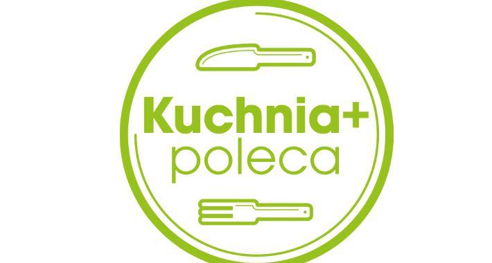 Kuchnia, Kuchnia+ poleca - zdjęcie, fotografia