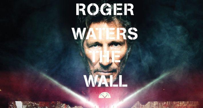 Rozrywka, Roger Waters - zdjęcie, fotografia