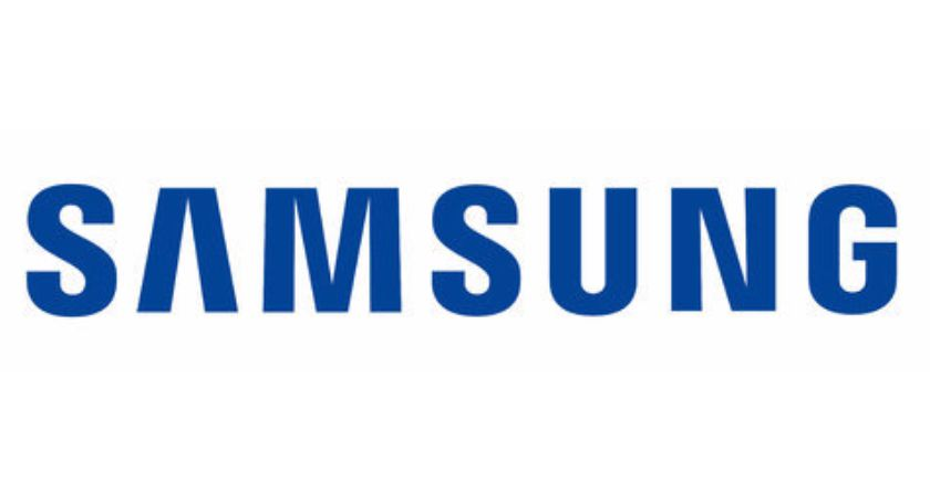 Technologie, Samsung wśród liderów - zdjęcie, fotografia