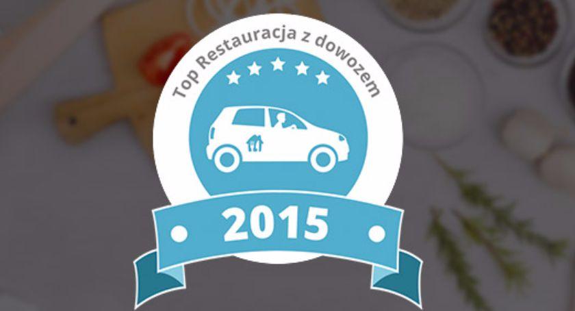 Kuchnia, Plebiscyt Restauracje - zdjęcie, fotografia