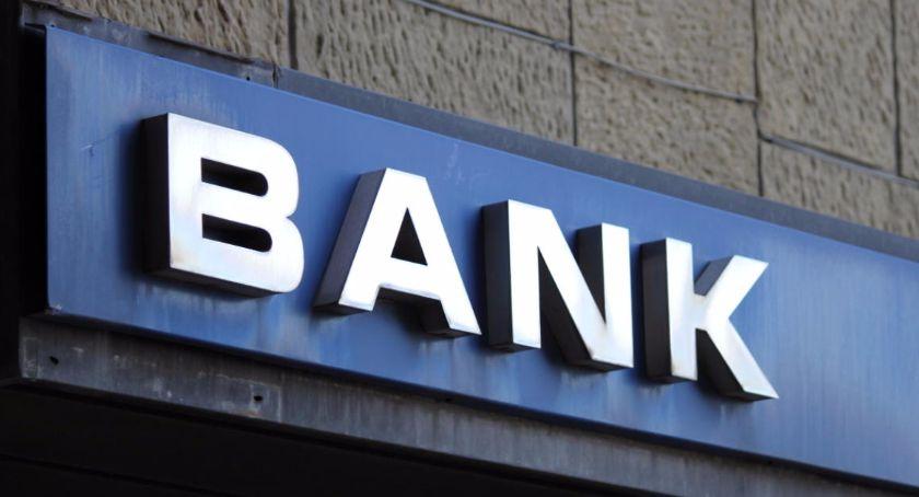Finanse, Banki reagują pomysły rządu - zdjęcie, fotografia