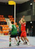 Mistrzostwa Europy w korfballu – kibicuj naszym!