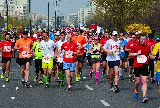 Otwarto zapisy na wrocławskie maratony