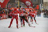 Szklarska Poręba bez narciarskiego Pucharu Świata?