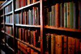 Zapowiedzi książkowe styczeń-luty 2015