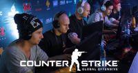 Turniej Counter Strike GO pokaże na żywo Polsat