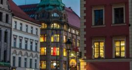 Na zakupy czas – wrocławskie domy towarowe i ich historia
