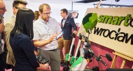 Poznaj firmy i liderów biznesu na Made in Wrocław