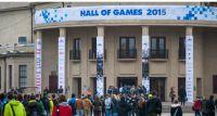 Hall Of Games - ale nie w tym roku