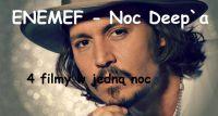 ENEMEF - Noc Deppa