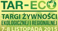 Targi Ekologicznej i Regionalnej Żywności