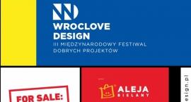 Wroclove design festival