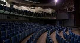 Milion trzysta tysięcy złotych długu  we wrocławskim teatrze