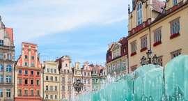 Zwiedzanie Wrocławia. Co warto zobaczyć w stolicy Dolnego Śląska?
