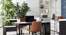 Jak siedzieć przed komputerem, aby mieć zdrowy kręgosłup?