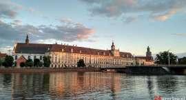 """Wrocławskie """"Must-See"""" – szlakiem najważniejszych zabytków"""