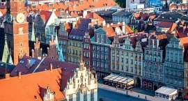 Wrocławski Rynek – urokliwa wizytówka miasta