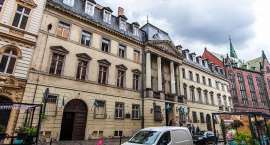 Jak mieszkali wrocławscy bogacze…