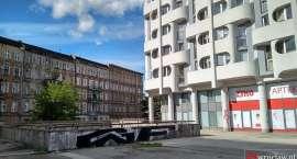 Architektura współczesna – od PRL do postmodernizmu