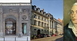 Szlakiem Langhansów – najwybitniejszych śląskich architektów