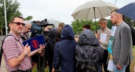 Czy Wrocław jest gotowy na powódź ?