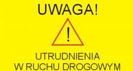 Uwaga Kierowcy!!! Będą utrudnienia w centrum Wrocławia