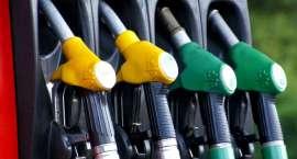 Fikcyjny obrót paliwami – zatrzymanych 35 osób
