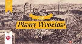 Piwny Wrocław: Zwiedzanie dawnego Browaru Haasego