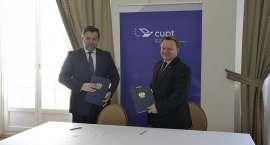 Ponad 34,8 mln zł dofinansowania UE na rozwój kolei we Wrocławiu